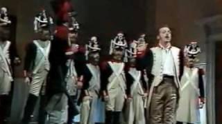 Video Alfredo Kraus - Ah mes amis! - Fille du regiment download MP3, 3GP, MP4, WEBM, AVI, FLV Oktober 2017