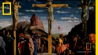 Gambar cover The Messiah Before Jesus? | National Geographic
