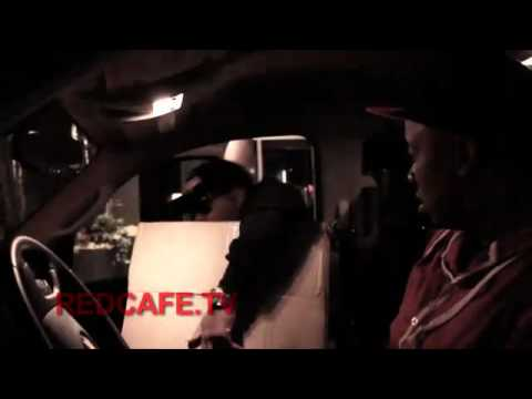 Red Cafe -- Certified (Music Video)