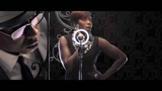 Midnight Hour (Feat. Estelle) [Video]