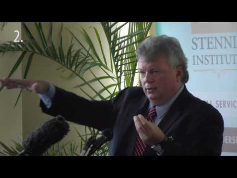 Four problems Jim Hood has with Mississippi's budget
