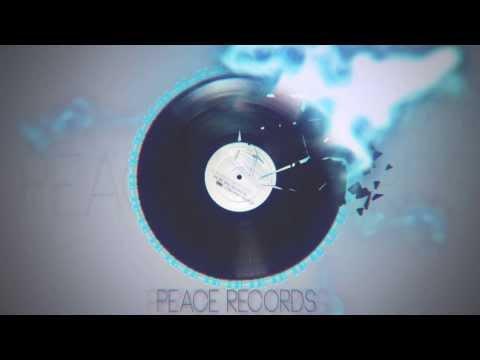 PEACE RECORDS - Plac Tysiąca Krzyży (cuty. Jaroo)