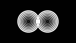 Super Strength Hypnotic Self Hypnosis Trance Legal High Hypnotize Me Yourself Hypnotizing Music