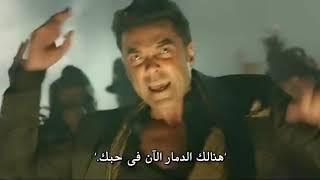 شاهد  من أفضل أغاني الأفلام  Allah Duhai Hai مترجمة من  Salman Khan,race 3