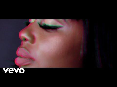 Cleo Ice Queen - Gimme Dat