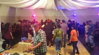 Albuquerque Community Round Dance April 27 2018 Clip 4