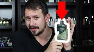The New Gooch   Gucci Guilty Cologne Fragrance Review