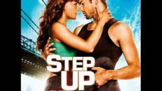 Ericka June-work The Middle Version Plus Rapide Step Up