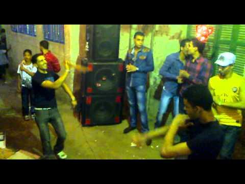 رقص شباب صفط اللبن