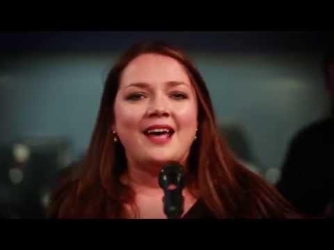 NZ LIVE: Motu : Oileáin - Trinity Roots & Irish Friends 'Bata Is Bóthar'