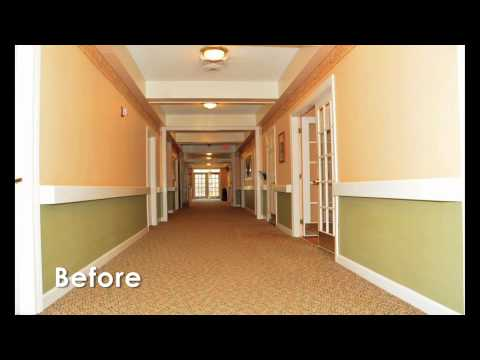 Brookdale  Senior Living - Reynolda Road