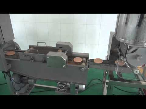 burger partty forming machine contact  meatmachine@126.com Rebecca