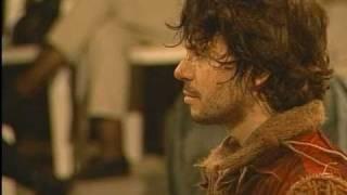 El Rey Lear (en español) - Acto 2