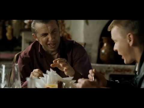 Смотреть клип Андрей Заря - Цыплята Табака