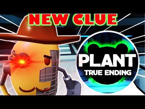🔴PIGGY CHAPTER 12 TRUE ENDING (New Clue) CHALLENGE - ROBLOX LIVE