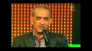 cheikh naam..fevr 12...Star d