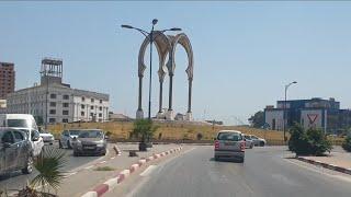 Download Lagu Driving in Annaba Algeria ( part 01 ) 02/08/2020 عنابة الجزائر mp3