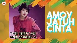 Download Mp3 Anis Marsella - Amoy Jatuh Cinta