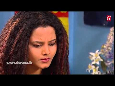 Uncle Sam - Episode 194 09th February 2016