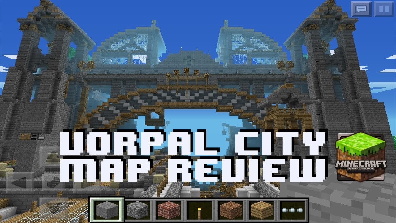 minecraft maps pc with Watch on Watch also Minecraft gallery 4 also Chemistry Update Minecraft Education Edition Mcpe Map as well 3681778 moreover Watch.