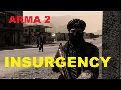 how to play arma 2 dayz mod offline