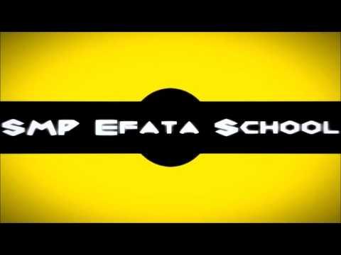 Promosi Efata School