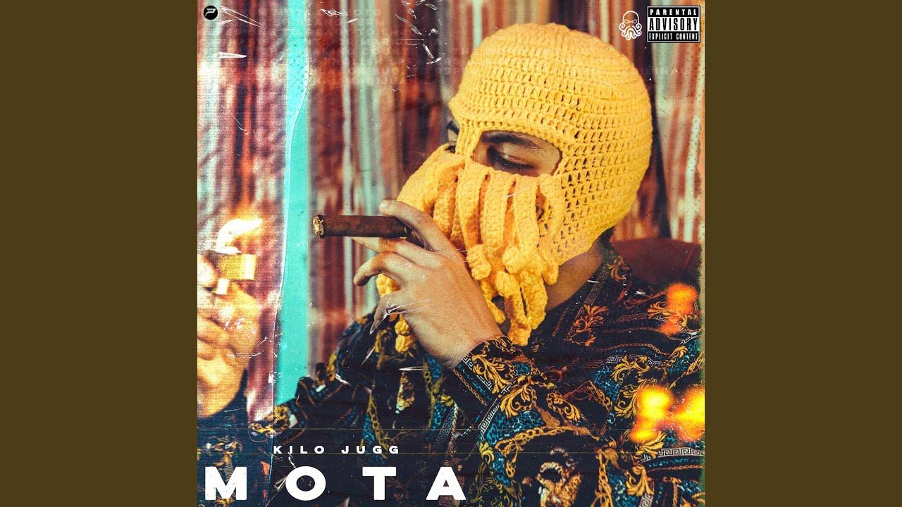 Download Mota