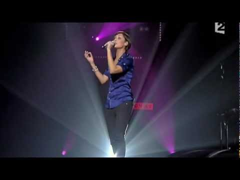 Natalie Imbruglia-Glorious live