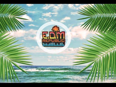 The Caribbean Dance Sound [April 2015]
