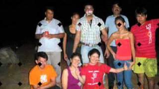 yaar anmule hawa de bulle: inder