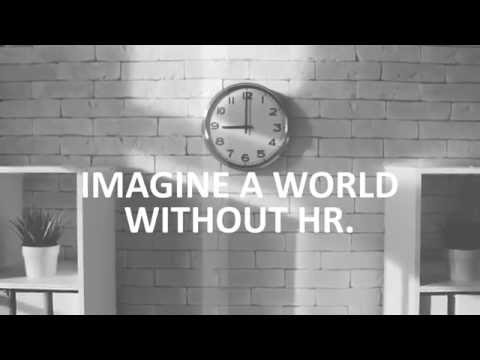 Imagine A World Without HR: CEOs Speak to the Importance of HR
