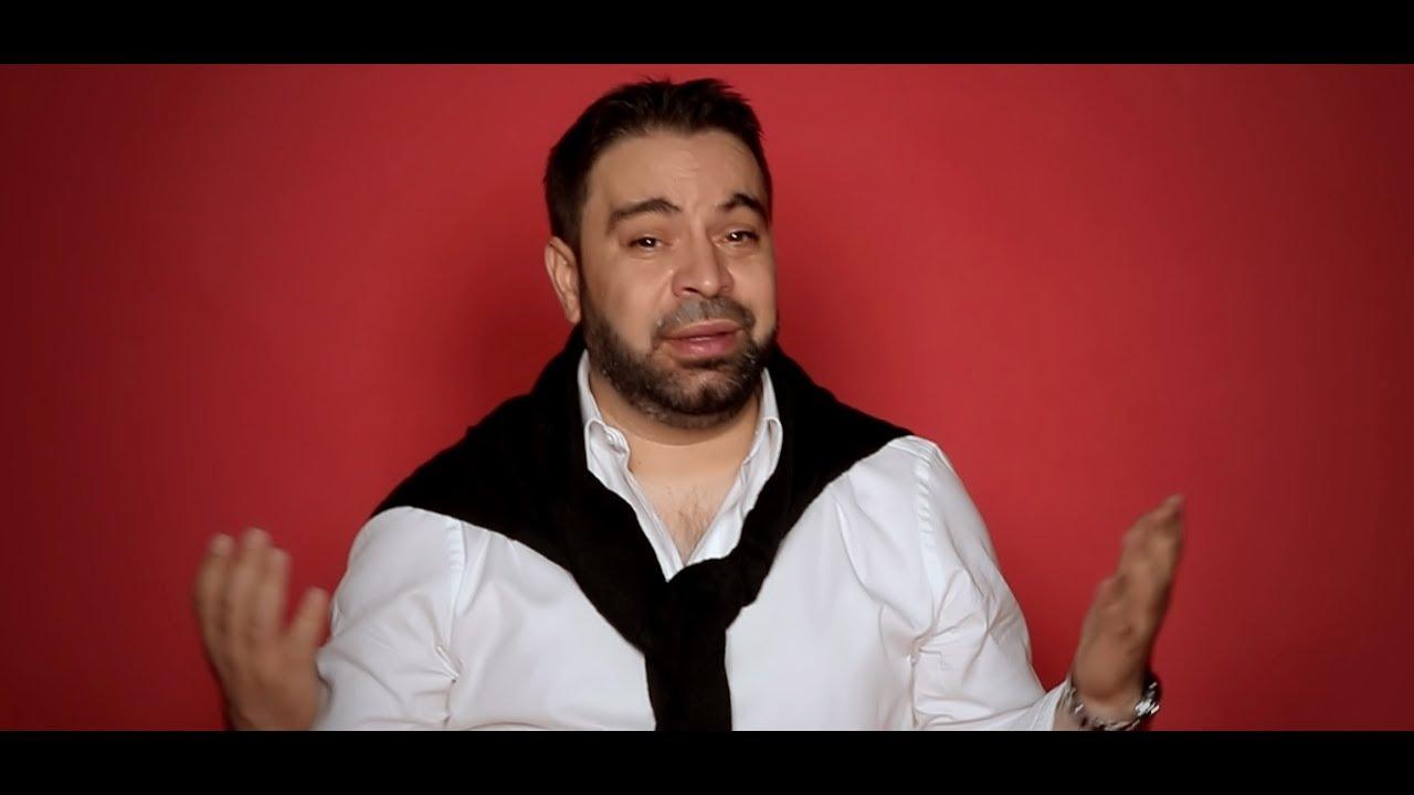 Florin Salam - Pastrez amintirea ta [oficial video] 2015 ...  |Florin Salam