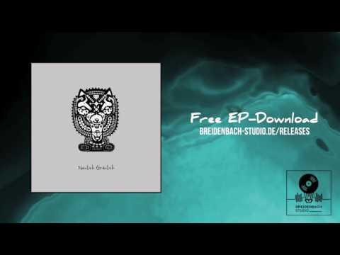 KliX | Puchur (Original Mix) - FREE DOWNLOAD