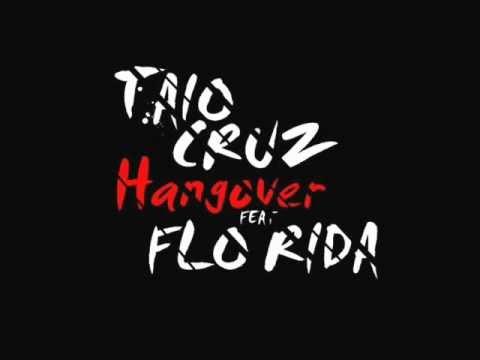 Taio Cruz ft. Flo Rida-Hangover (Mehmetkızıl edit)