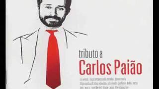 Rui Veloso - Cinderela