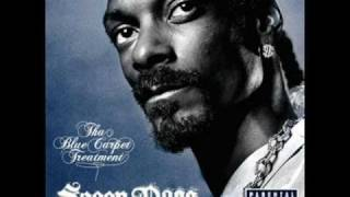 Snoop Dogg - Smokin Smokin Weed feat.Ray J,Shorty Mack,Slim Thug,Nate Dogg