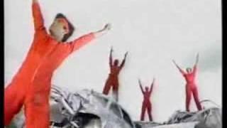 Boney M-We kill the world (Don