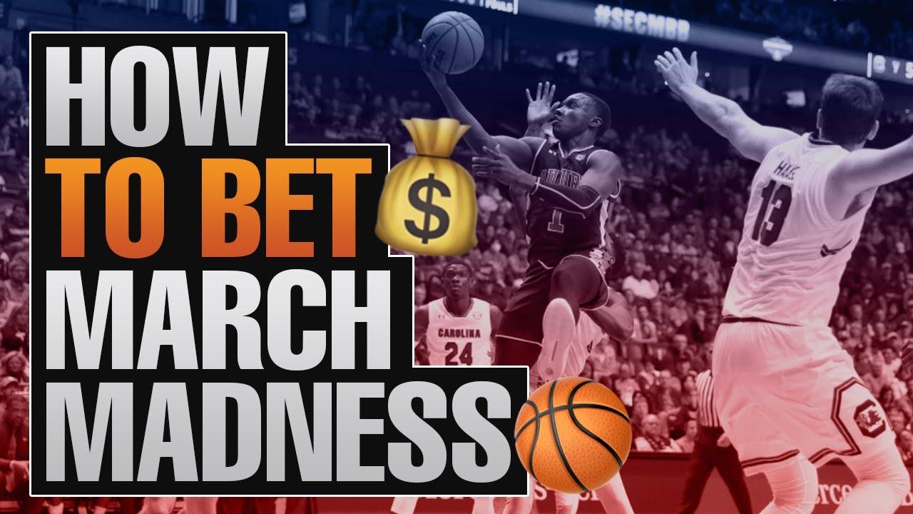 bettingexpert basketball tips