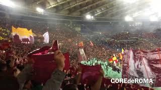 Lazio roma