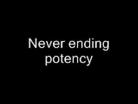 Battery by Metallica lyrics