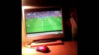 Real Madryt vs Athletico Bilbao - Mecz