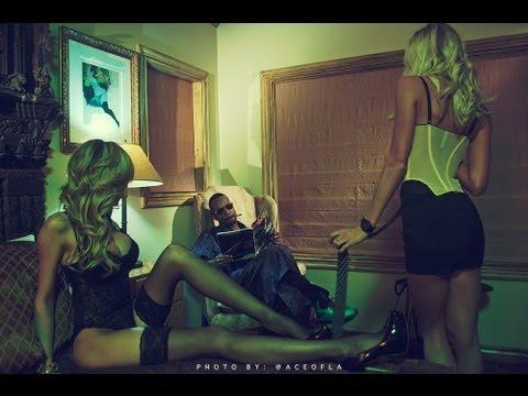 Juicy J - She Dancin