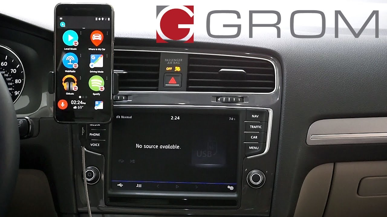 how to set up and sync android phone with car stereo wirelinq demo youtube. Black Bedroom Furniture Sets. Home Design Ideas