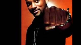 Watch Will Smith I Gotta Go Home video