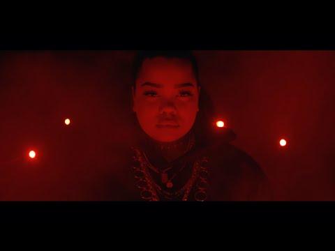 """[News]Conheça Zoe Wees, a artista de 17 anos que conquistou o mundo com seu single de estreia, """"Control"""""""