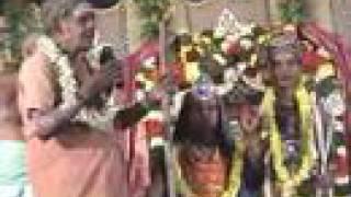 Vel Vel Muruga - Alangudi Radhakalyanam