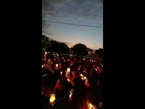 Prayer for a Fallen Marineиз YouTube · Длительность: 1 мин54 с