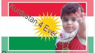 Dimenet  Kurdistane