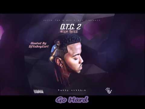 Poppa Hussein - Go Hard ft  J Sum