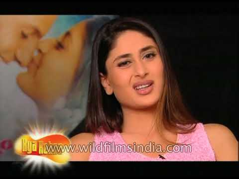 Bollywood stars shar